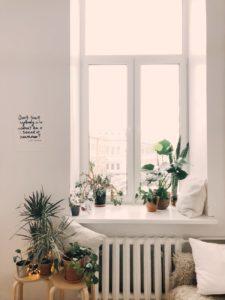 Simplifier votre vie : créer un environnement et des conditions de vie tellement simples qui allègent votre quotidien.