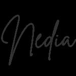 Ce blog est avant tout un espace de partage d'expérience avec la communauté Imparfaite & au Top. Un endroit pour enrichir nos connaissances et partager des intérêts communs via les articles et leurs commentaires.