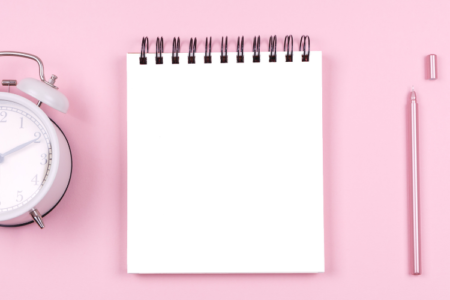 Voici une liste d'habitudes qui font du bien que vous pourrez adapter à votre quotidien pour vous sentir bien.